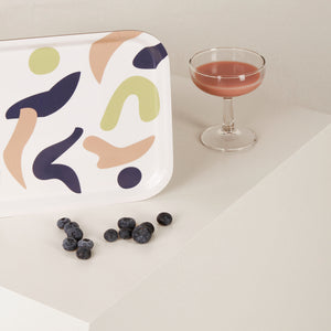 form-and-trace-abstract-print-cocktail-tray