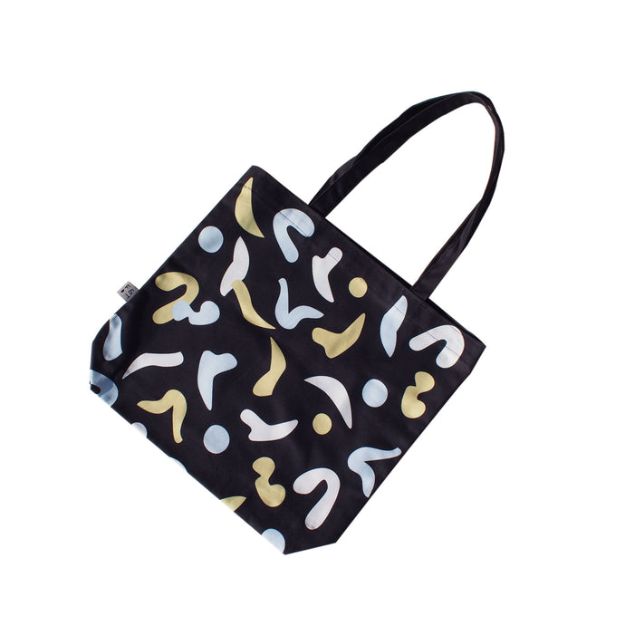 matisse-cut-out-shapes-tote-bag-black