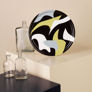 round-cut-out-shapes-abstract-pattern-tray