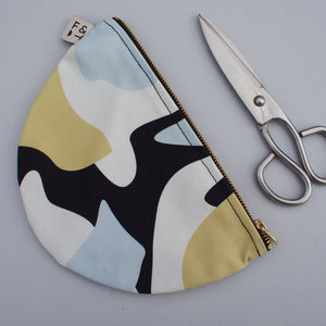 semi-circle-pouch-abstract-print-form-and-trace