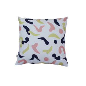 matisse-print-abstract-pattern-cushion-sand