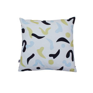 matisse-shapes-abstract-pillow-form-and-trace