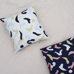 matisse-shapes-scatter-cushions-form-and-trace