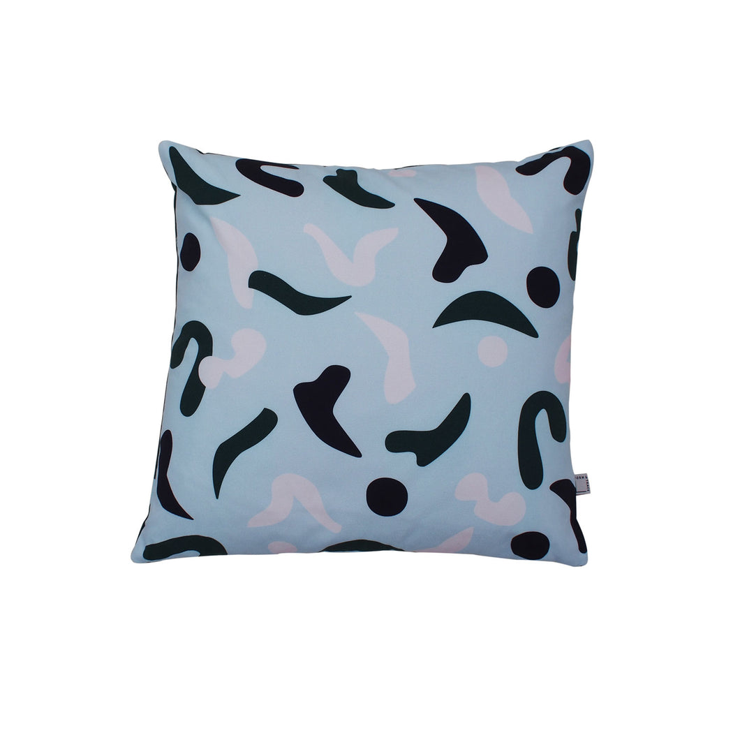 form-and-trace-tray-abstract-print-matisse-cushion