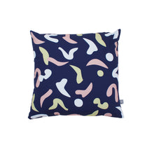 Load image into Gallery viewer, matisse-print-cushion-abstract-pattern