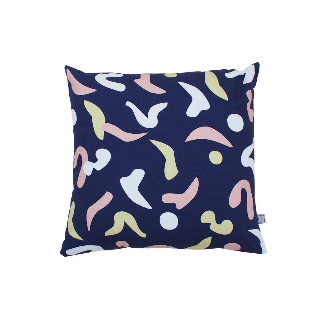 matisse-print-cushion-abstract-pattern