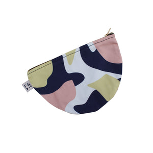 abstract-print-semi-circle-clutch-form-and-trace