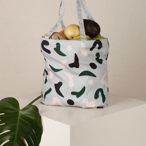 abstract-shapes-print-tote-bag