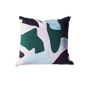 abstract-shapes-print-cushion