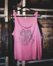 Women's 4 Ladies Tank