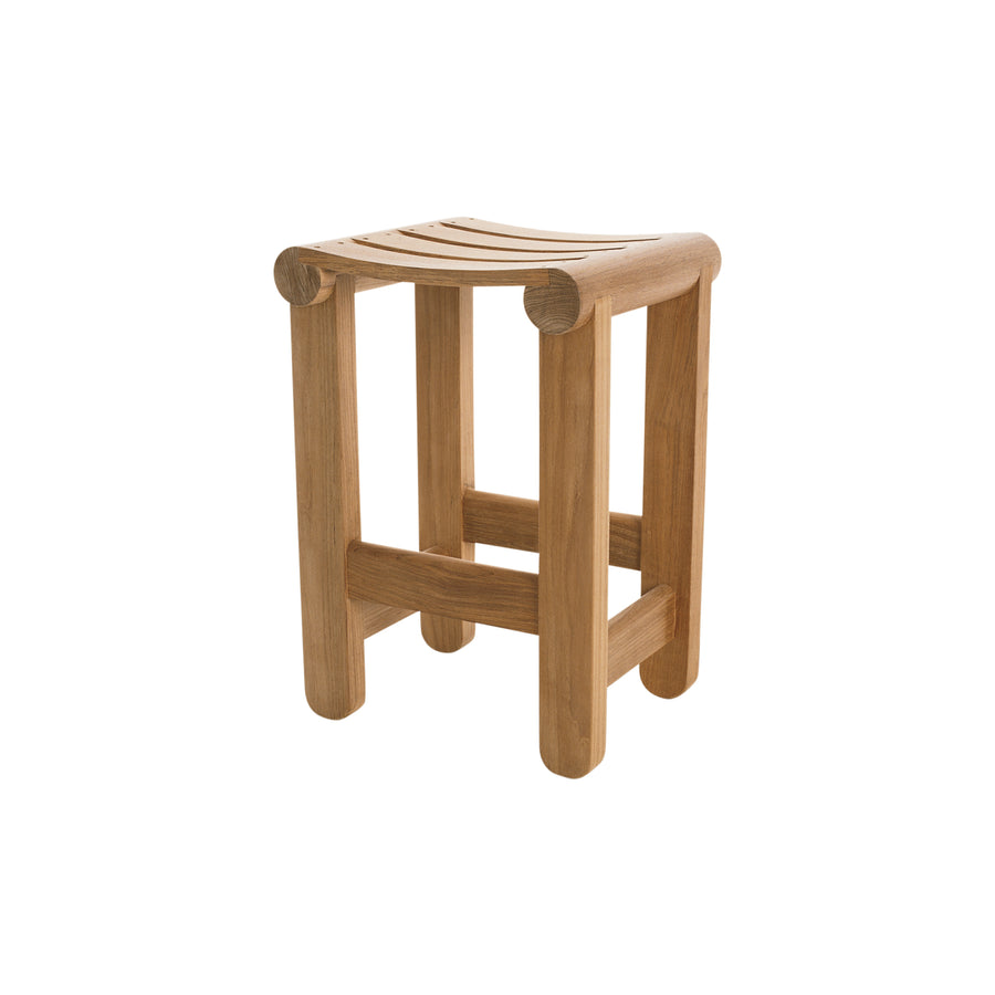 Aperture Bar Stool - Counter Height