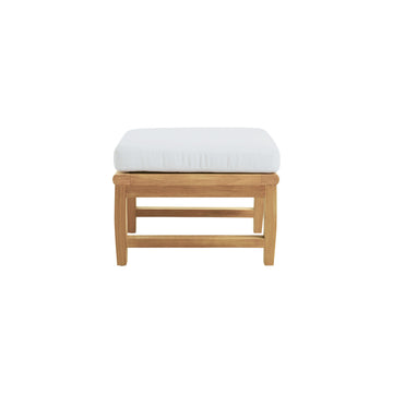 FC303 First Cabin Club Footrest with Cushion