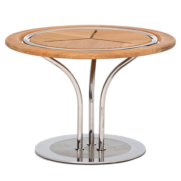 GB808 Gatsby Occasional Table