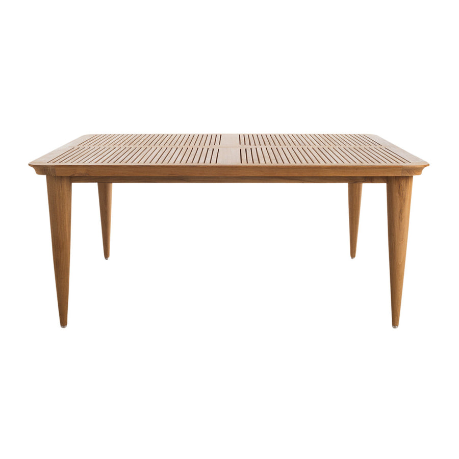 LG315 Square Dining Table (3D+AR)