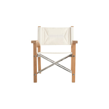 SD357 Sundeck Folding Director's Lounge Chair