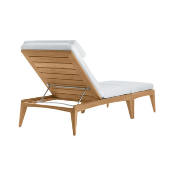 SO112  Two Piece Chaise With Seat And Back Cushions (3D+AR)