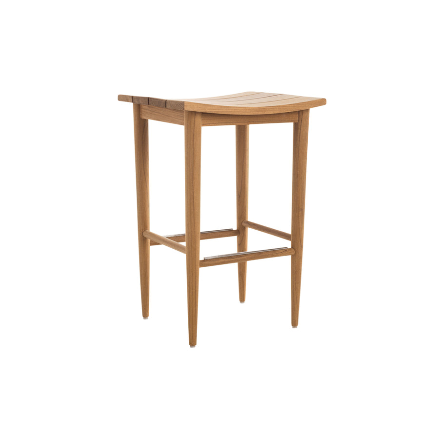 SP334 Sportiva Stool - Counter Height