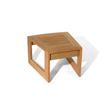 LM304 Coffee/Occasional Table