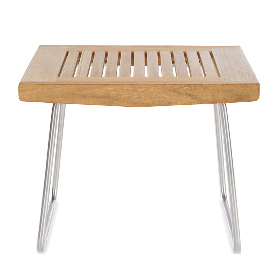 BR610  Occasional Table