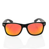 Colorful and Lightweight Sports Wayfarer Shades