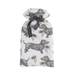 Dog & Daisy Hot Water Bottle