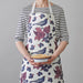 Blackbird & Bramble Apron