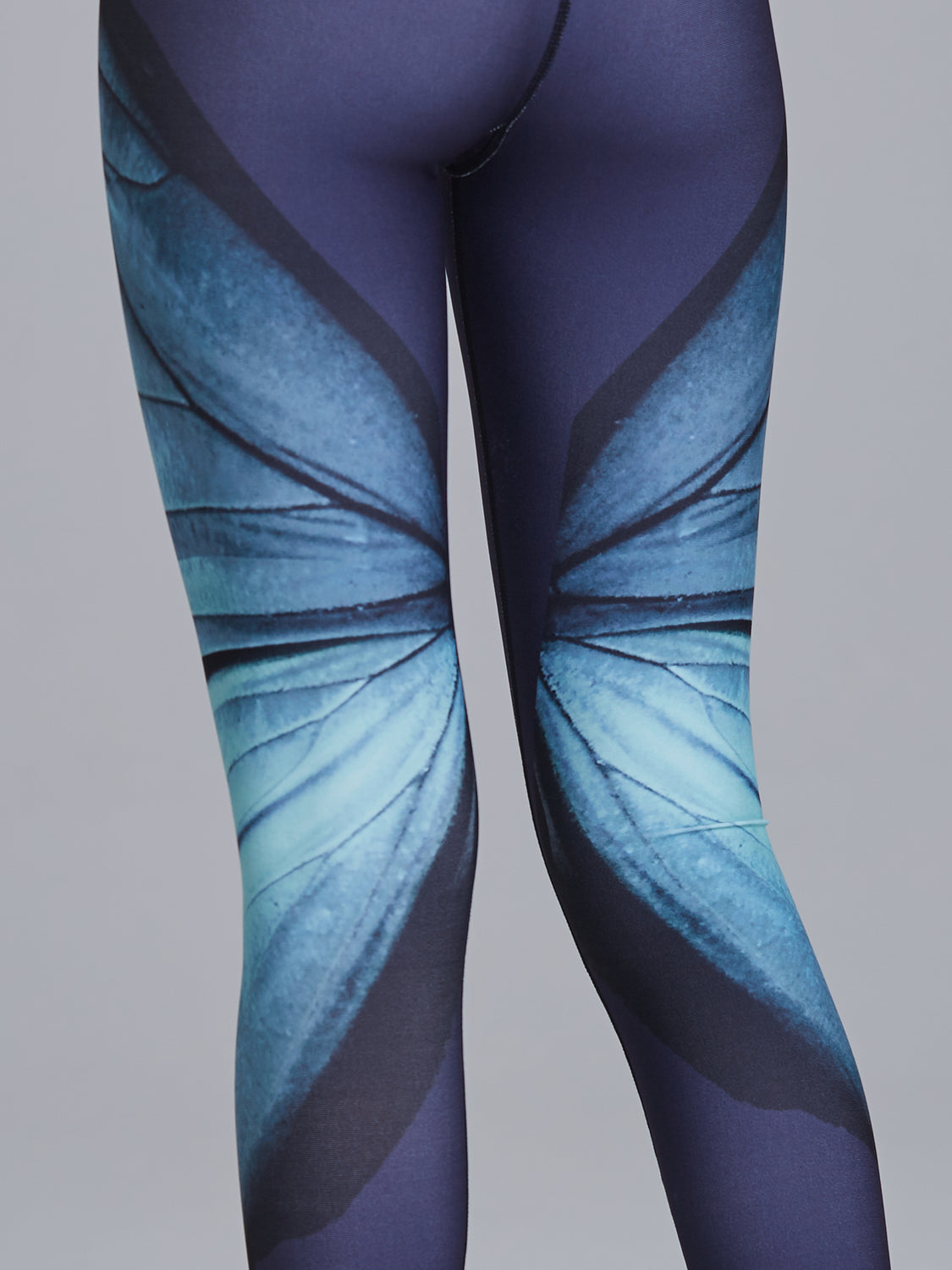 LOCUS PANTS, BUTTERFLY 2.0