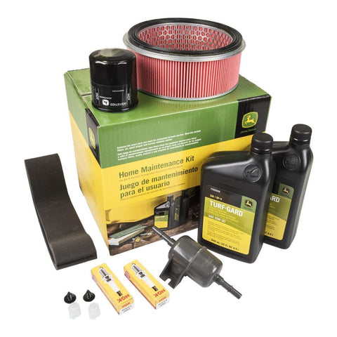 Home Maintenance Kit For X Series - LG244