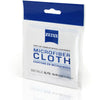 ZEISS Jumbo Microfiber Cloth (case pack of 8)