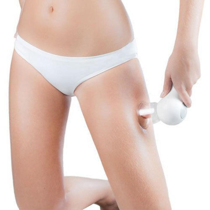 Anti-Cellulite Body Vacuum