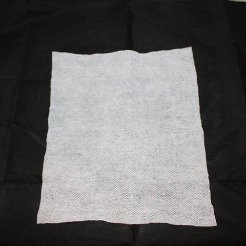 Image of 100pcs Portable Travel Towels