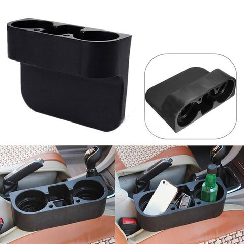 Image of Car Valet Organizer