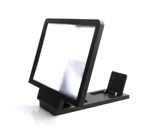 Image of Mobile Phone Screen Magnifier
