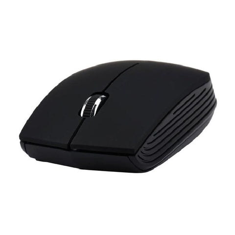 Wireless Gaming Optical Positioning 1600 DPI 3 Button Bluetooth 3.0 Mouse