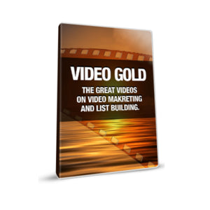 Video Gold Video Guide