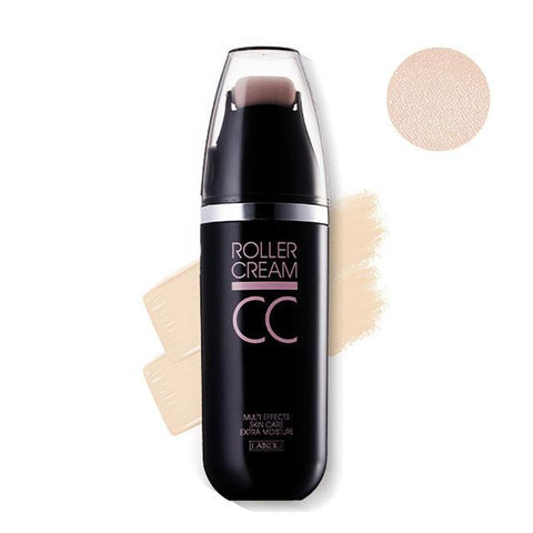 Image of Roller Concealer Makeup