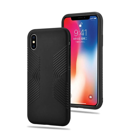 Image of Shockproof Anti-fall iPhone Case