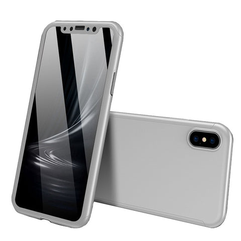 Image of 360 Full Cover Huawei Phone Case
