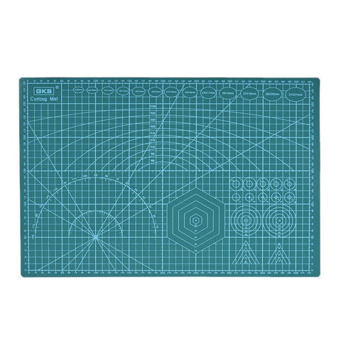 Image of A3 Self Healing Cutting Mat