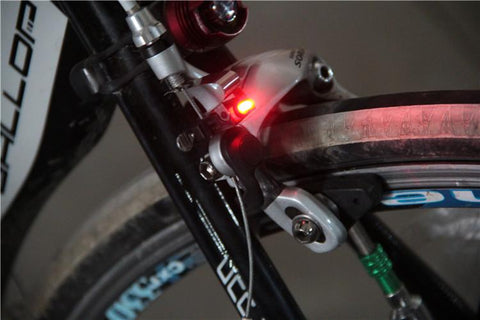 Image of Nano LED Brake Light