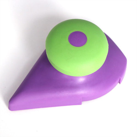 Image of Easy Painting Roller/Pad and Sponge Set