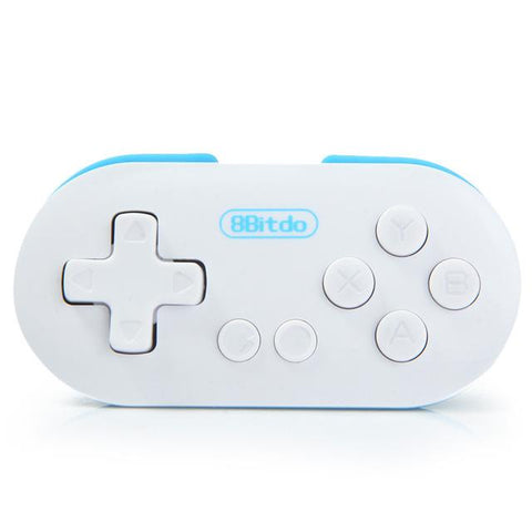 Image of 8Bitdo Zero GamePad