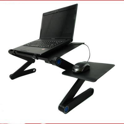 Image of CozyDesk - Adjustable Desk