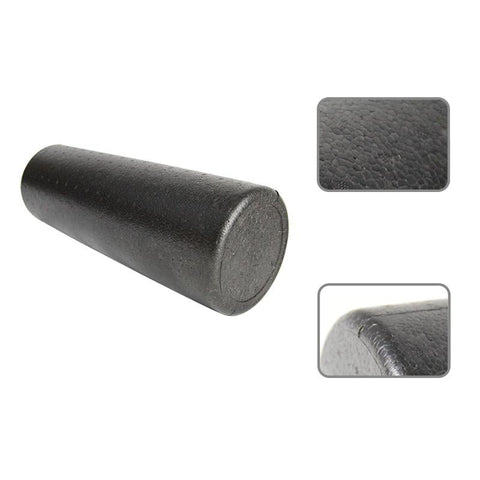 Image of FITNESS FOAM ROLLER