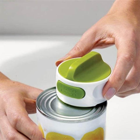 Image of Compact Can Opener