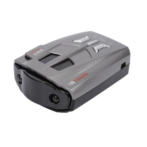 Image of LED Radar Detector