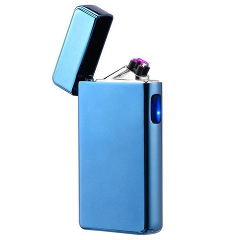 Image of Rechargeable Lighter