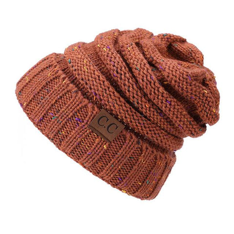 Image of Soft Knit Beanie