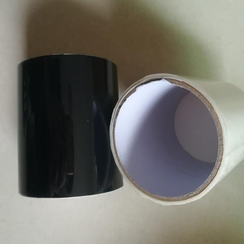 Image of WaterProof Seal Tape