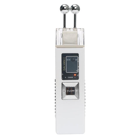 Image of ION Galvanic Microcurrent Skin Firming Machine